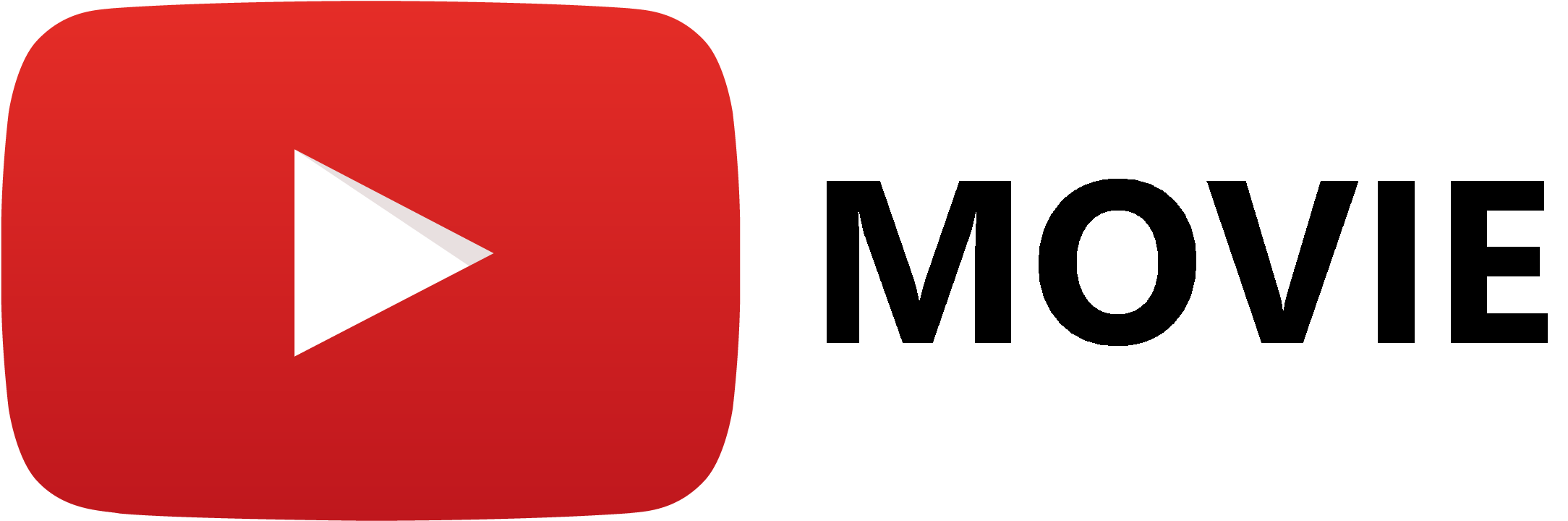 YouTube-icon-full_color 2